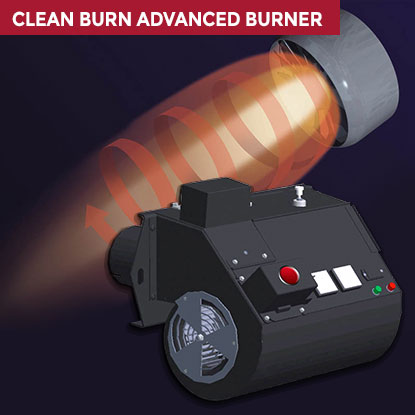 oil-burner-with-titles